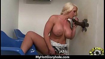 4k ebony blowjob pov Hotel guest spycam