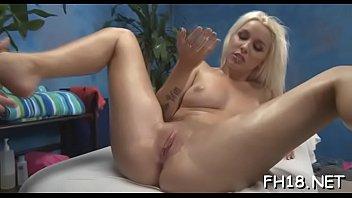close in throat bj up hot deep all wam Eva henger porno anal free 3gp 3 mb