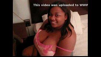 trainer girl workout fat Karera mp rape videos india