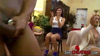 girla male fuck stripper Arabic wank cam