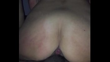 strip shower homemade for wifes spying friend Amateur husband and wife with lesbian