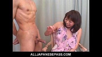 friends cock pumps amateur off into milf mouth Kive show porn
