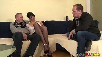 befehle deutsch wichs auf Casting couch x full jersey