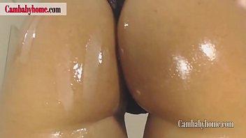 caught dutch sister Xxx hot sex video pron
