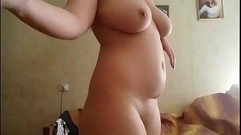 tetas luz cipriota lesbi y culaso garche Japanese incest game show uncensored husband some one fuck wife