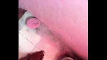 wife hard house fucked indian Public urinal men