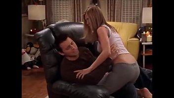 sex actar jennife vidyo ss Hawt darling rides on hunks shaft like a doxy