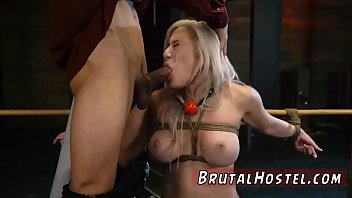 asian anal bbc gangbang brutal wife Daddy dresses daughter like barbie