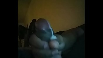 penis sucking guys balls and Horny wife wants a gangbang