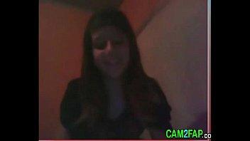 danish skype teen webcam Big ass mifs