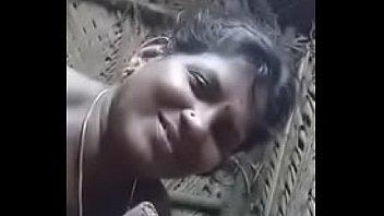 gange tamil sex aunty group Une vraie salope