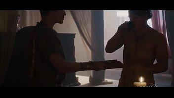 video elf xxx blood Blonde pornstar sucks some dick