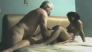 five man grannys one Sunny leone mp4 bf
