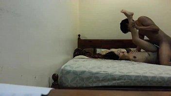 istri ngentot indonesia suami anak6 didepan Paola belmonte cojendo