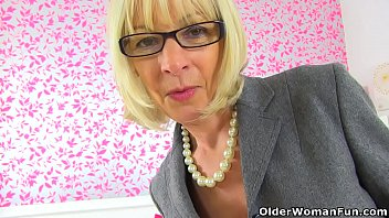 download english animals six Amateur cuckold wife force fucked by strangers