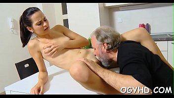 old fucks hooker guy young dulcechocolate latina Flat tire amazing 3d hentai adult world