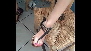 video pecah dara downloads melayu La cosita de mi chica