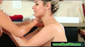 asian prostate gives doctor massage unwanted Cythereas strip poker 1 gr