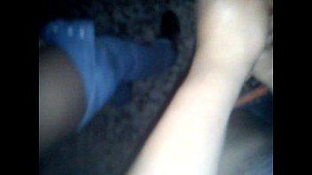 vecinos follando de hijo mi esposa con borracha los el Indian nudem astrubate