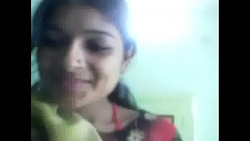 actress tamil www samatha sex Tangled porno vidio