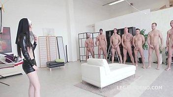 du rgina pour 18me la gangbang anal serveuse 3d shemale self fuck