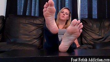 london foot keyes fetish Tiffany preston dirty horny slut