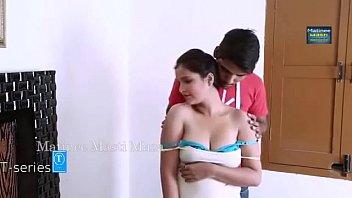 ka chirag hindi aladin Cow girl classic