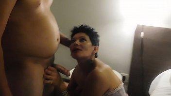 lopez jennifer sex video Nephew fuck hot aunty while sleep