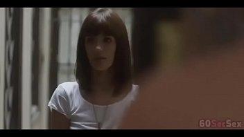 actress padukan video sex bollywood dipeeka Teen masturbandose en el dormitorio