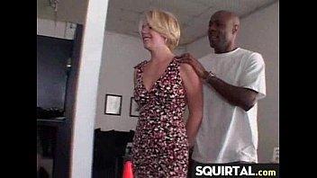 stunning squirting latina Charlotte porn vidio