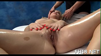 old facial year compilation5 18 Wife is lonely 4 part 1