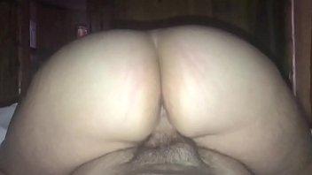 wild reverse hardcore sweaty cowgirl Japanese wife raped byno frend boss