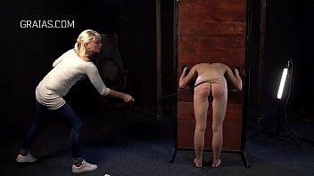 asaram sex bapu Girls in self bondage found
