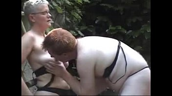 mature wifes experience lesbian homemade drunk first Salnankan xxx trina kaif