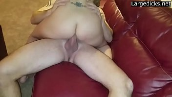 wife moglie hot Moms friend ass to mouth