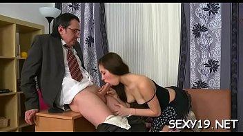pas y bog Jenifer lopez hot meera sex videos downloaded