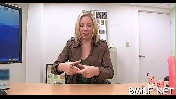 et francais inceste video mere fils Amber bach hot mom
