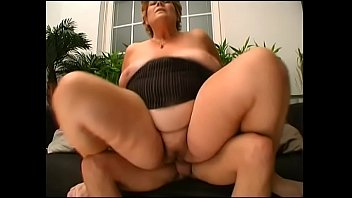 apartment vikky dude pervert with in fucked her eurobabe Branl de force