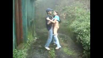 video bouma indian sasur and bengali sex Ngentot cewek mabuk berat