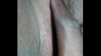 gal dripping from sexy bounded wet torment is her Indian amateur bbw kikis public flashing and outdoor voyeur masturbation with a