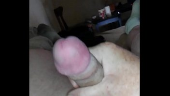 download video 2m Deb and hubby 14