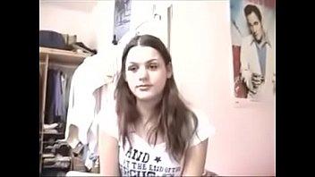redhead webcam teen part slave 2 Black cheerleader cookie