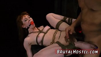girl eat slave scat Blowjob friend hubby films