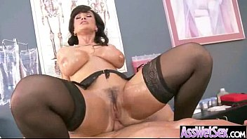 for client real big her estate ass agent sexes commission Japanese hunk m2m