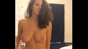 malay abg webcam bugil lancap Guy jerk on cam