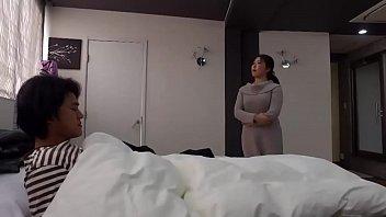 wife feels good Men masturbating on web cam