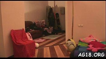 cialis super active 20mg Veronica avluv tonights girlfriend