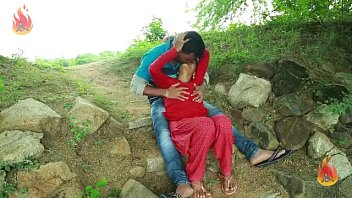 river two outside on sex download video couple indian mms First time girl fuvk