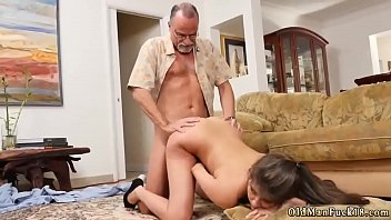 mom hard old by step man fucked dirty japanese Tamil direty stories