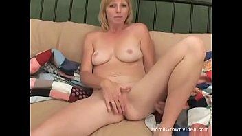 cruiser heidi at mama milf blonde hot Japanese mom takes care of boy subbititle